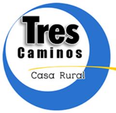 Tres Caminos. Vivienda Rural